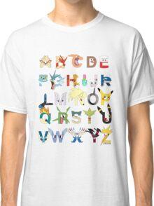 Pokebet Classic T-Shirt