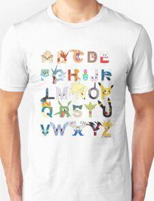 Pokebet T-Shirt