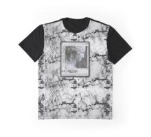 Marble Goddess Graphic T-Shirt