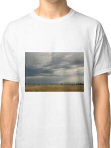 The Oncoming Storm Classic T-Shirt
