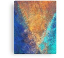 Whimsy #4 Canvas Print