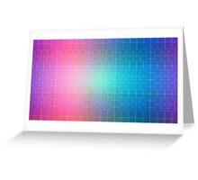 Chipset 2 Greeting Card