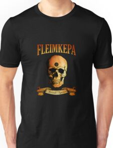 The 100 - Flame Keeper Unisex T-Shirt