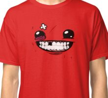 Super Meatboy Classic T-Shirt