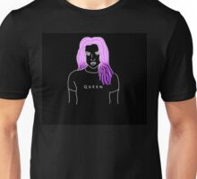 Candyfloss Perrie Unisex T-Shirt