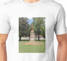 """Indigenous"" Unisex T-Shirt"