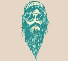 Wizard dude Unisex T-Shirt