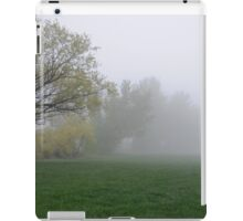 Lets Play a Game iPad Case/Skin