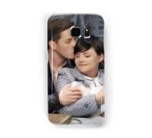 Introducing Prince Neal Samsung Galaxy Case/Skin