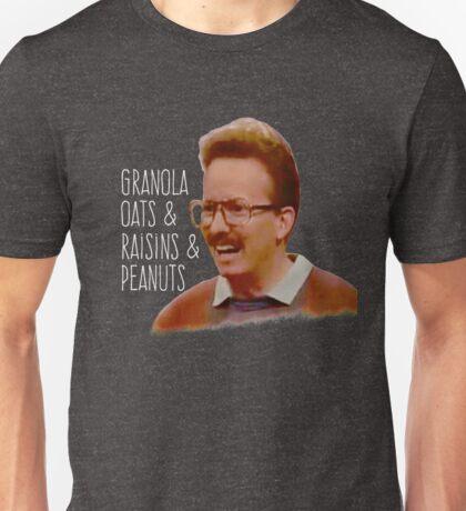Gary GORP Unisex T-Shirt
