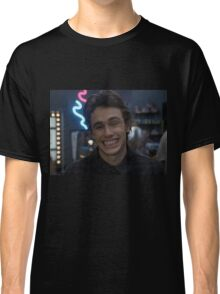 james franco 'freaks and geeks' t shirt Classic T-Shirt