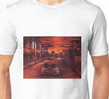 Back To The Future 1 Unisex T-Shirt