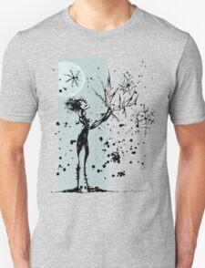 Ink Dance T-Shirt