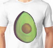 Avocado Unisex T-Shirt