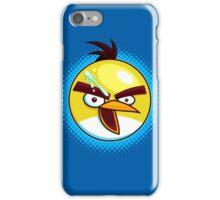 Watch Birds iPhone Case/Skin