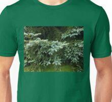 A Puzzle Unisex T-Shirt