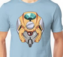 Double Zero Unisex T-Shirt