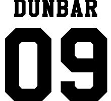 Dunbar 09 (black) by acree10