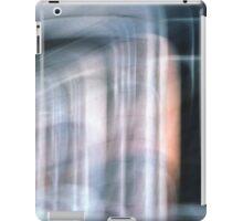 The Force of an Idea iPad Case/Skin