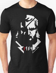 !984 T-Shirt