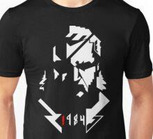 !984 Unisex T-Shirt
