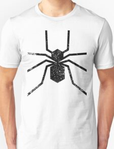 Future Wall Crawler (Vintage) T-Shirt
