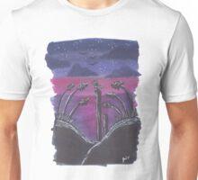 Ocean Serenity Unisex T-Shirt