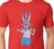 another lil Baphy? Unisex T-Shirt