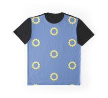 Prepared for the Future Graphic T-Shirt