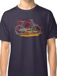 Bicycles - Rideable Art Classic T-Shirt