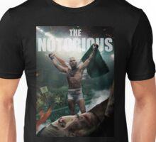 mcgregor Unisex T-Shirt