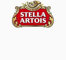 Stella Artois Tank Top