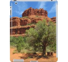 Bell Rock - Arizona iPad Case/Skin