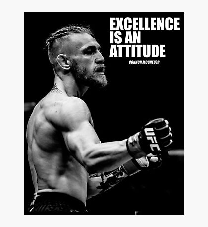 mcgregor Photographic Print
