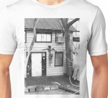 Welcome! Unisex T-Shirt