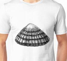 Nothing Fancy Ever.  Unisex T-Shirt