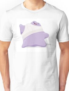 Dirty Ditto Unisex T-Shirt