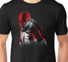 Master Assassin... Unisex T-Shirt