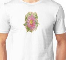 Rockies' Daisy 2 Unisex T-Shirt
