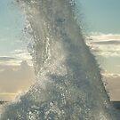Pillar by Liz Grandmaison