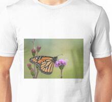 Monarch 2016-1 Unisex T-Shirt