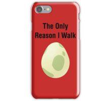 Pokemon Egg iPhone Case/Skin