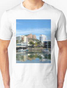 Townsville T-Shirt