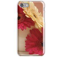 Flower Power.. iPhone Case/Skin