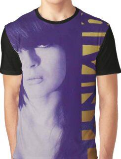 Divinyls Graphic T-Shirt