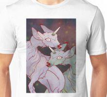 critters Unisex T-Shirt