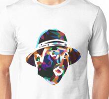 The Inside Joke Unisex T-Shirt