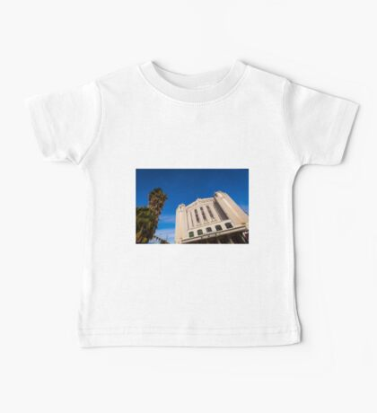 The Palais Theatre Baby Tee