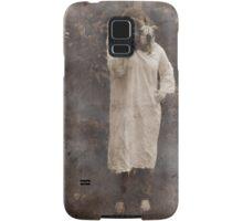 Disturbia #4 Samsung Galaxy Case/Skin