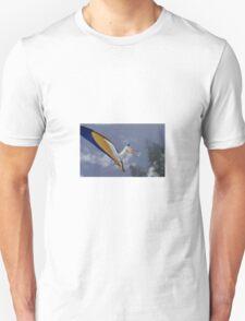 Guidraco venator T-Shirt